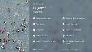 Argentina_Lugares