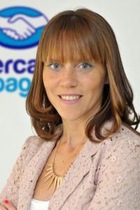 Paula Arregui, VP Producto MercadoPago 1b