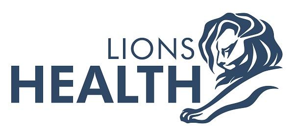 LIONS HEALTH-LOGO mini