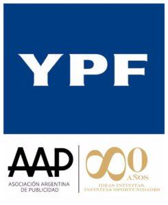 YPF + AAP