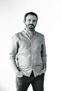 Luciano Landajo