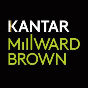 kantar_millwardbrown_socialmedia_f