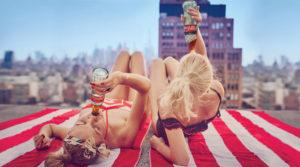 Coca-Cola Verano 2017 (3)