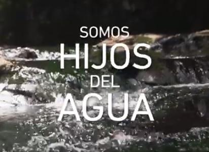 Coca-Cola lanza «Volvamos al origen», la campaña #CadaGotaCuenta con la que reafirma su compromiso con el cuidado del agua