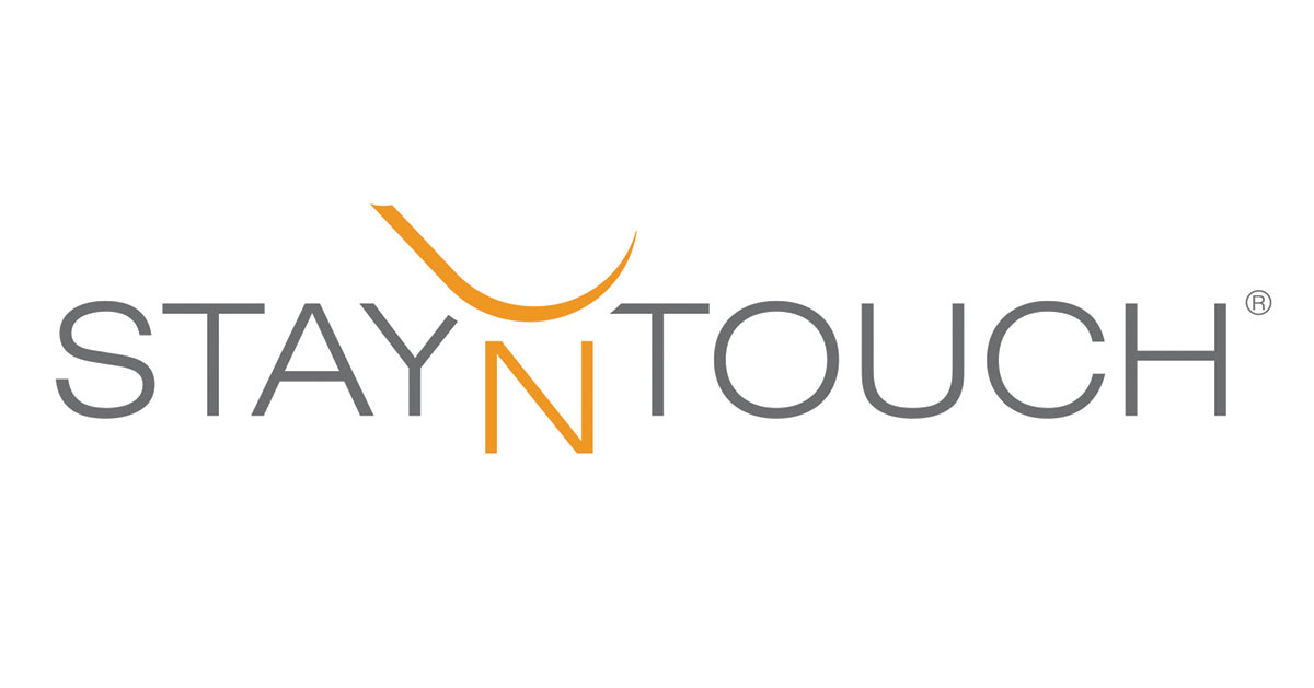 StayNTouch Rover PMS expands distribution with SiteMinder