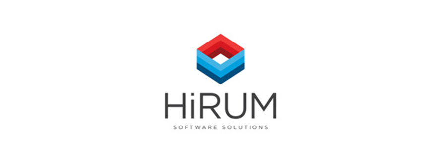 SiteMinder and HiRUM partner to increase integrated