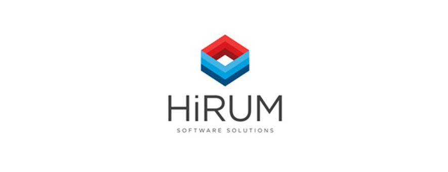 SiteMinder and HiRUM partner to increase integrated