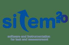 SITEM Srl | Acquisizione dati e Controllo | Misura e Collaudo