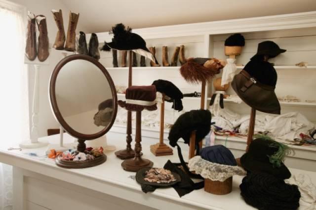negozio-usato-vintage-roma-2-e1392996617679