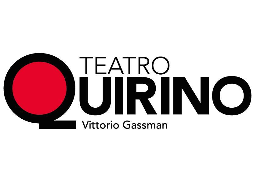 Convenzione con il Teatro Quirino Vittorio Gassman