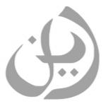 Jasa Pembuatan Website Lembaga Keuangan