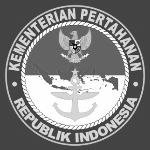 Jasa Pembuatan Website Dinas Pemerintahan