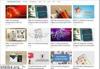 Download Mockup Tool App Kostenlos Yellow Images