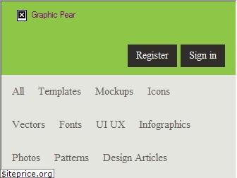 Download Tool Mockup Gui Yellowimages
