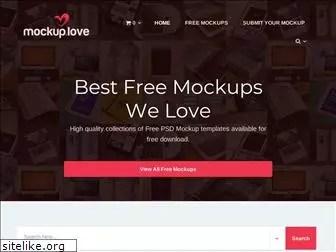 Download Mockup App Vector Yellowimages
