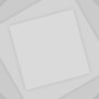 How Social Media Has Changed The Online Marketing