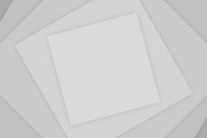 Zuckerberg's Elaborate Home Building Plans Foiled