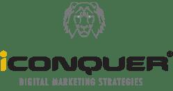 iconquer logo sqaue new