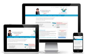 homepage-mijngk