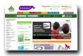 www leroymerlin fr sites a voir com