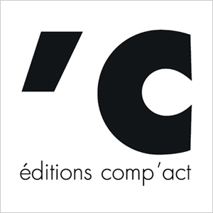 Editions Comp'Act - Chambéry
