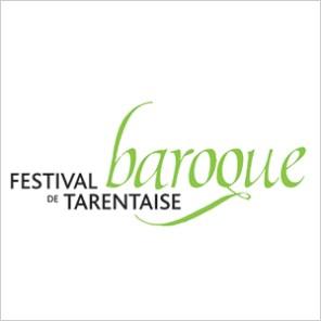 Festival baroque de Tarentaise