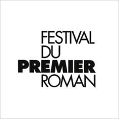 Festival du Premier Roman - Chambéry