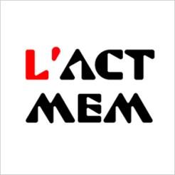 Editions L'ACT MEM - Chambéry