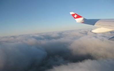 Ciel Suisse