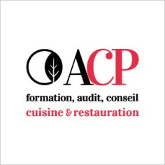 AGENCE CHARLES PLUMEX - Formation, conseil