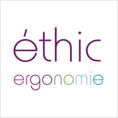ETHIC ERGONOMIE - Cabinet d'ergonomie