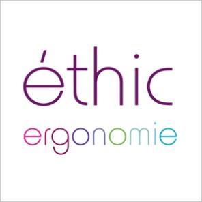 Ethic Ergonomie - Cabinet conseil en ergonomie - Annecy
