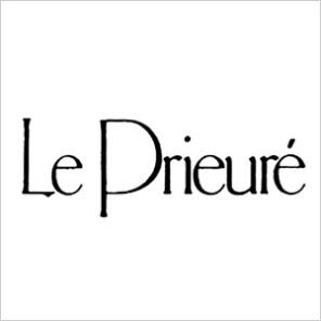 Restaurant Le Prieuré - Thonon-les-Bains