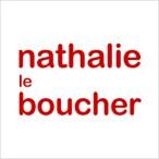 Nathalie Le Boucher - Danseuse, conteuse - Paris