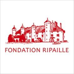 FONDATION RIPAILLE - château de Ripaille, Thonon-les-Bains