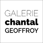 Galerie Chantal Geoffroy - Tannay (CH)