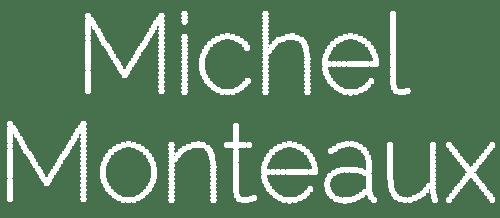 logo-monteaux