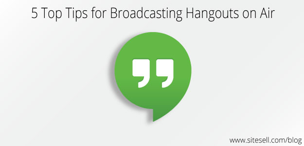 hangouts-tips