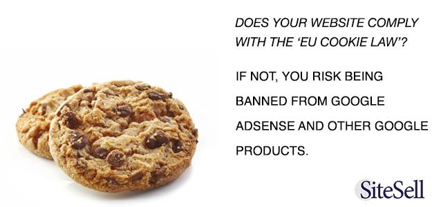 eu_cookie_law