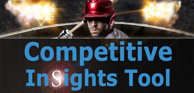 competitive-insights-625x300