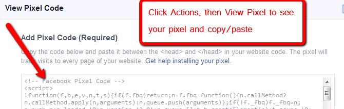 2-View_Pixel_Code