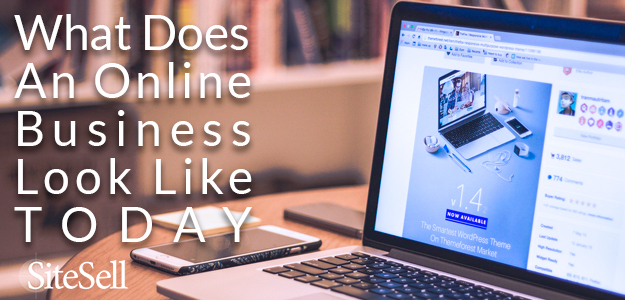 online-business-today