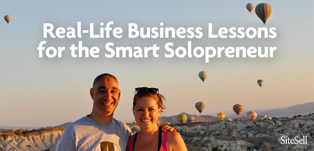 Why Removing AdSense May Help You Earn More: Real-Life Business Lessons for the Smart Solopreneur