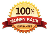 30-day money-back guarantee