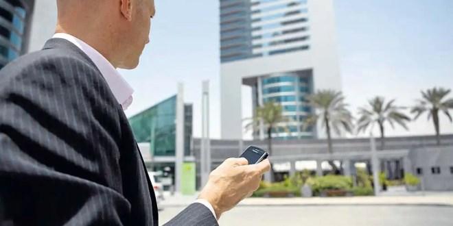 Cómo aprovechar las redes sociales si eres un CEO