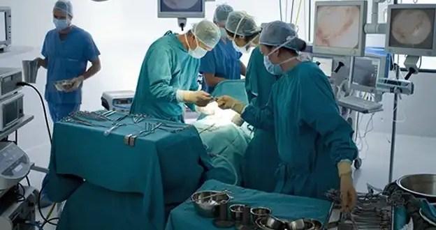 Cáncer de médula ósea: Causas, síntomas y tratamiento