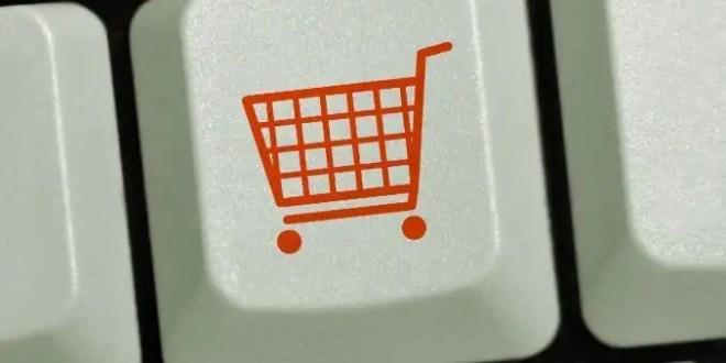 Cómo saber si eres un consumidor del futuro