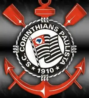 Video: Futboleras candentes para el Corinthians