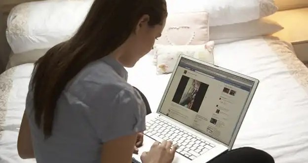 Pagar en Facebook para promover tus publicaciones ¿Lo harías?