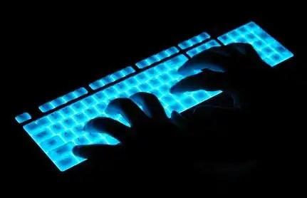 ¿Qué hacer si te hackean la contraseña?